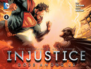 Injustice02