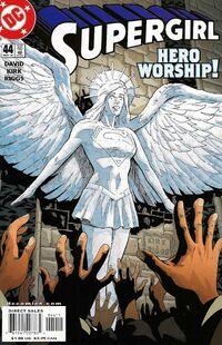 Supergirl 1996 44