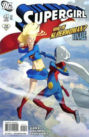Supergirl v.5 41.jpg