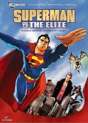Superman vs The Elite.jpg