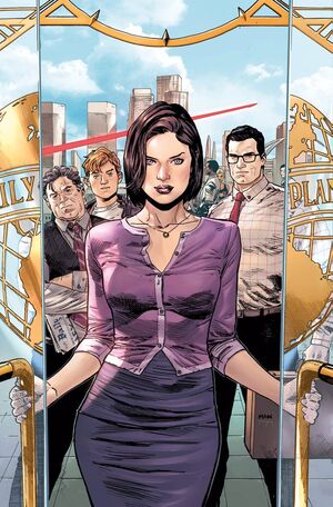 Lois Lane daily planet.jpg