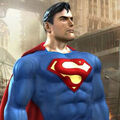 Superman-mortalkombatvsdcuniverse