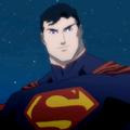 Superman-ThroneofAtlantis