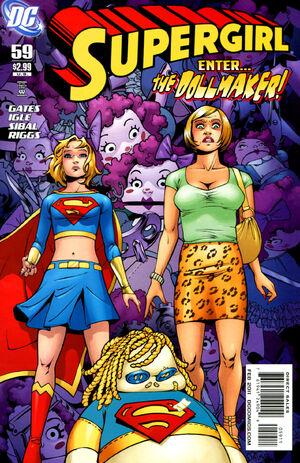 Supergirl 2005 59.jpg