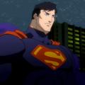 Superman-JLWar