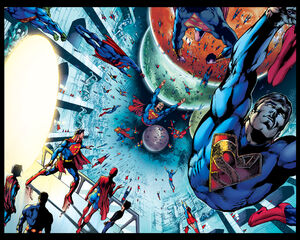 Superman Squad members.jpg
