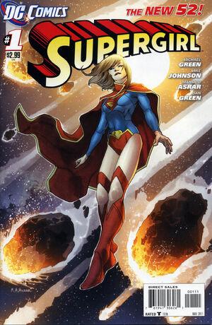 Supergirl 2011 01.jpg