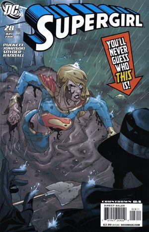 Supergirl 2005 28.jpg