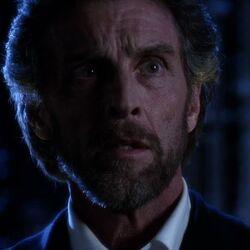 Lionel Luthor (Smallville)