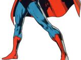 Superman (Tierra-Uno)