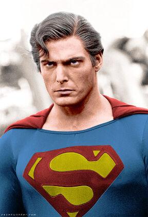 Evil Superman.jpg