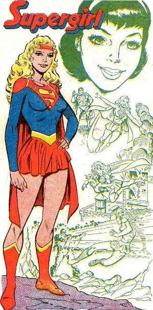 Supergirl Earth-One 001.jpg