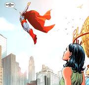 I'm Superman, Lois.jpg
