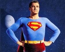 Superman Reeves.jpg