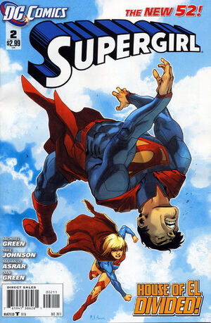 Supergirl 2011 02.jpg