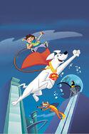 Krypto the Superdog.jpg
