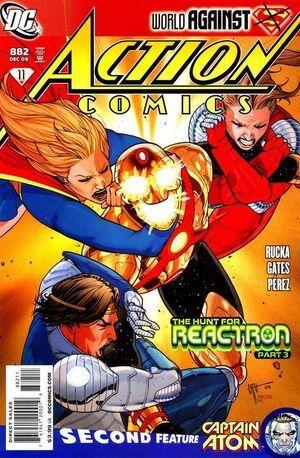 Action Comics Issue 882.jpg