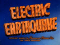 Fleischer-electricearthquake