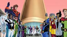 Legion-animated-S02E09c