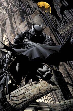 Batman 700 cvr-cmyk-532x807.jpg