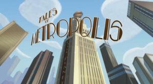 Tales of Metropolis title.jpg