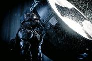 Batman BVS2