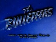Fleischer-bulleteers