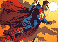 Jonathan Kent Son of Superman.png