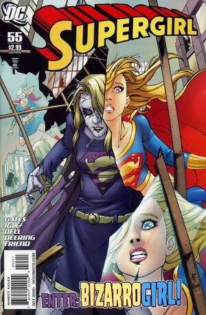 Supergirl 2005 55.jpg