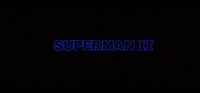Titlecard-supermanii-donner.jpg