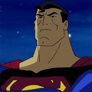 Superman-adambaldwin