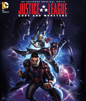 Justice League Gods and Monsters.jpg