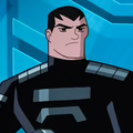 Zod-justiceleagueaction