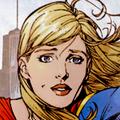 Box-supergirl.png