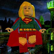 Supergirl-LegoBatman2