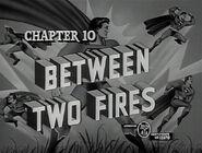 1948serial10