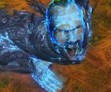 CG Smallville Zod