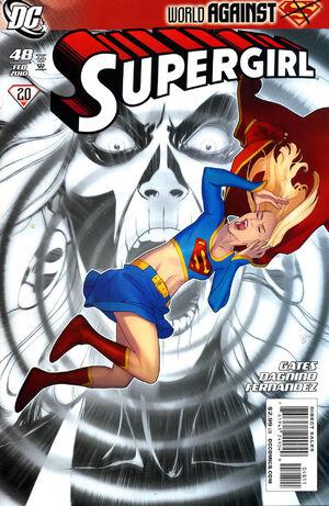 Supergirl 2005 48.jpg