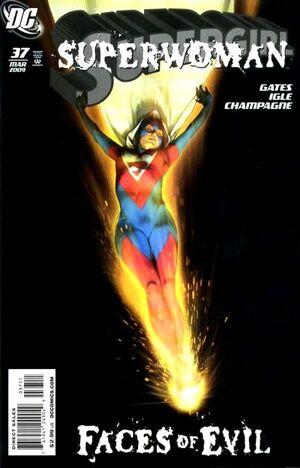 Supergirl v.5 37.jpg