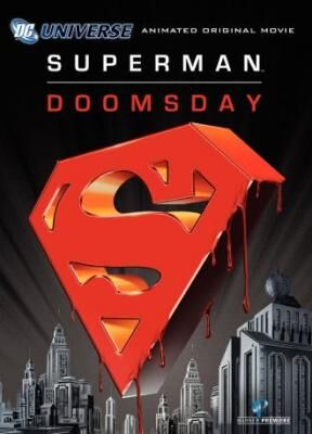 Superman Doomsday.jpg