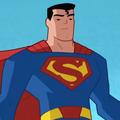 Superman-justiceleagueaction