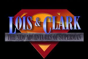 Lois-and-clark.jpg