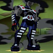 Darkseid-jlu
