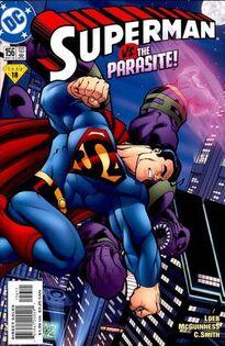 Superman Vol 2 156