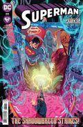 Superman Vol 5 30