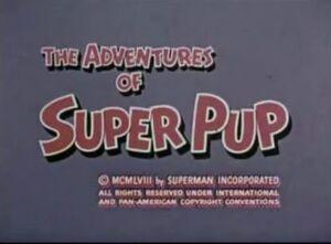 Superpup-title.jpg