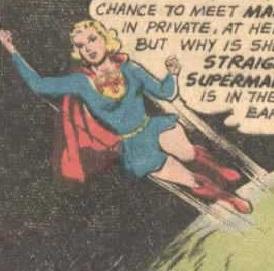 Marvel Maid