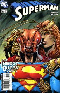 Superman Vol 1 673
