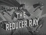 1948serial03