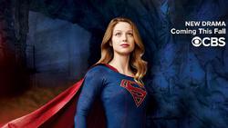 Supergirl poster.png